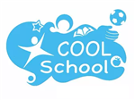 Logo of Cool School